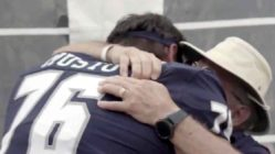 football-player-surprises-stepdad