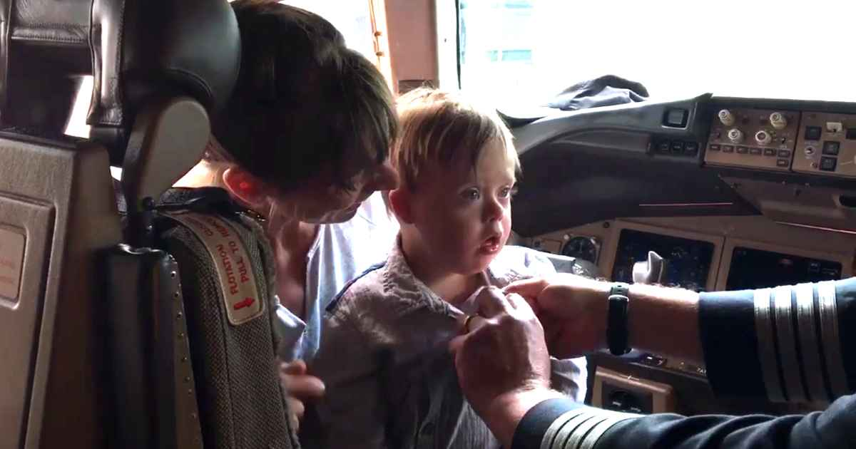 retiring-pilot-gives-wings-toddler-with-down-syndrome
