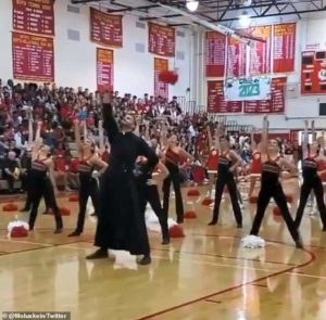 dancing-high-school-priest