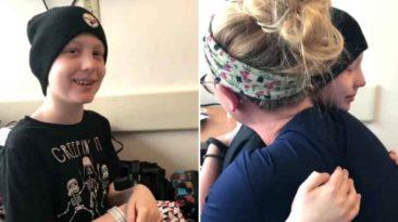 last-day-chemo-celebration