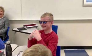 principal-surprises-student-color-glasses