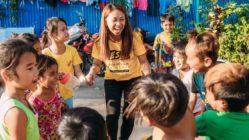 philippines-teacher-angelica-echivarre-faith