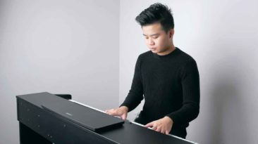 you-raise-me-up-piano-riyandi-kusuma-cover