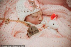 baby-McKinleigh