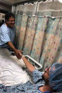 man-donates-kidney-girlfriends-dad-4