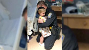 officer-gives-young-patient-send-off