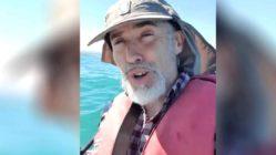 fisherman-mental-health