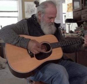 friends-recognizes-homeless-man-2