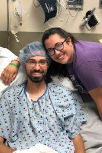 man-donates-kidney-girlfriends-dad-5