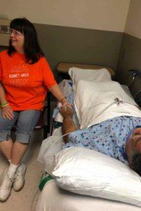 man-donates-kidney-girlfriends-dad-2
