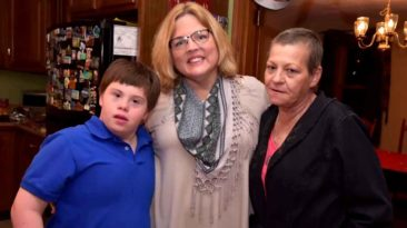 teacher-adopts-student-down-syndrome