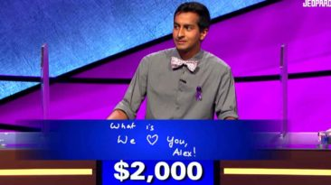 alex-trebek-final-jeopardy