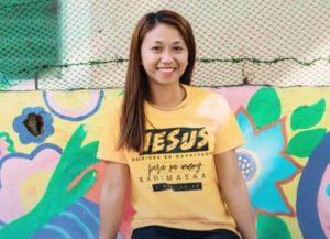 philippines-teacher-angelica-echivarre-faith-4