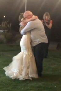 officers-surprise-bride-2