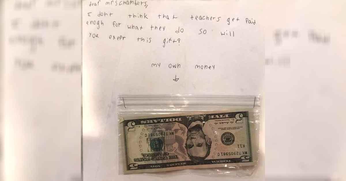 toddler-uses-birthday-money-raise-teacher-salary