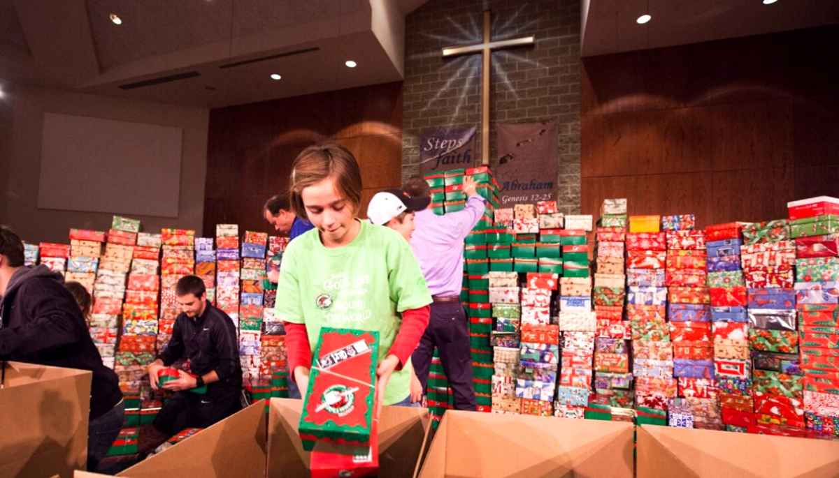 evilyn-pinnow-operation-christmas-child-3