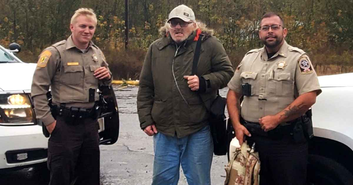 alabama-deputies-takes-disabled-veteran-doctors-appointment
