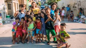 Philippines-teacher-angelica-echivarre-faith-2