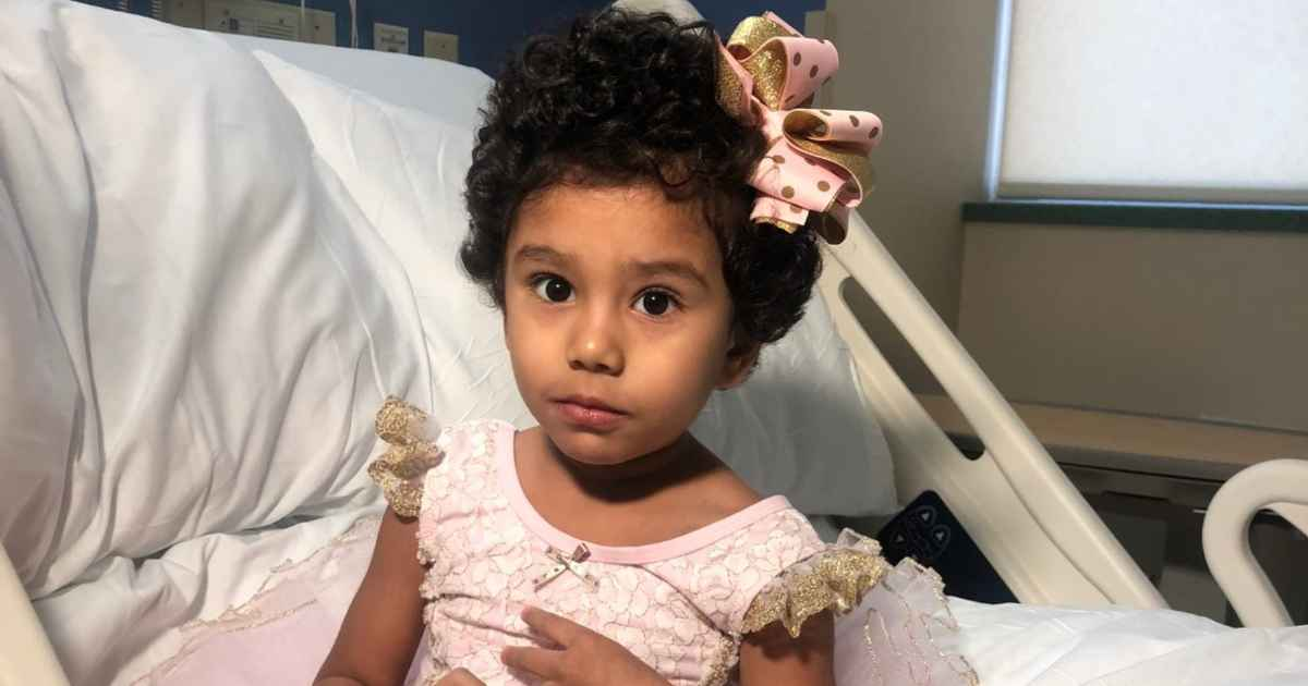 girl-battling-rare-cancer-finds-bone-marrow-donor