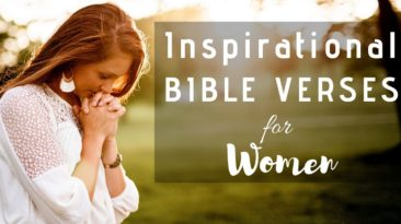 Inspiring-Bible-Verses-For-Women