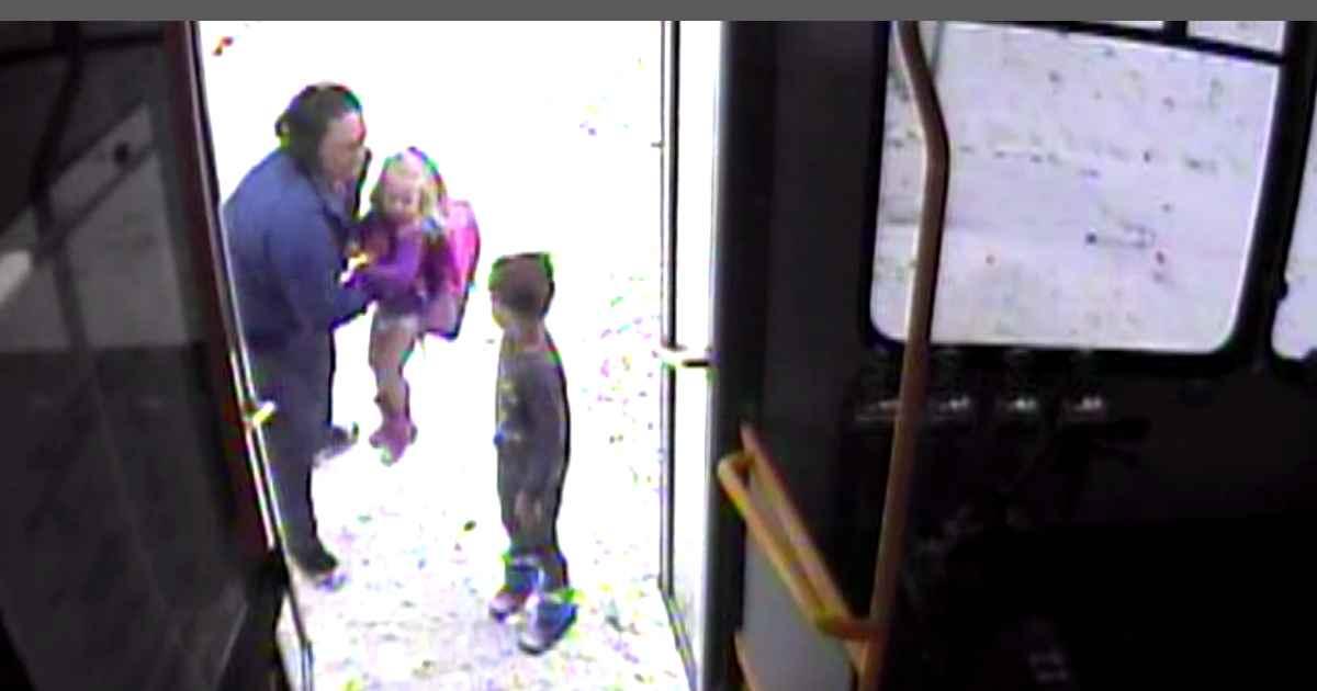 bus-driver-rescues-siblings