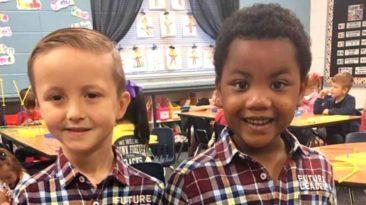 kindergarten-twins