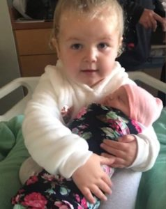 girl-meets-baby-sister-2