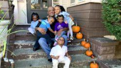 single-dad-adopts-siblings