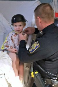 officer-gives-young-patient-send-off-2