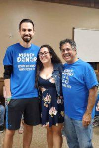 man-donates-kidney-girlfriends-dad-3