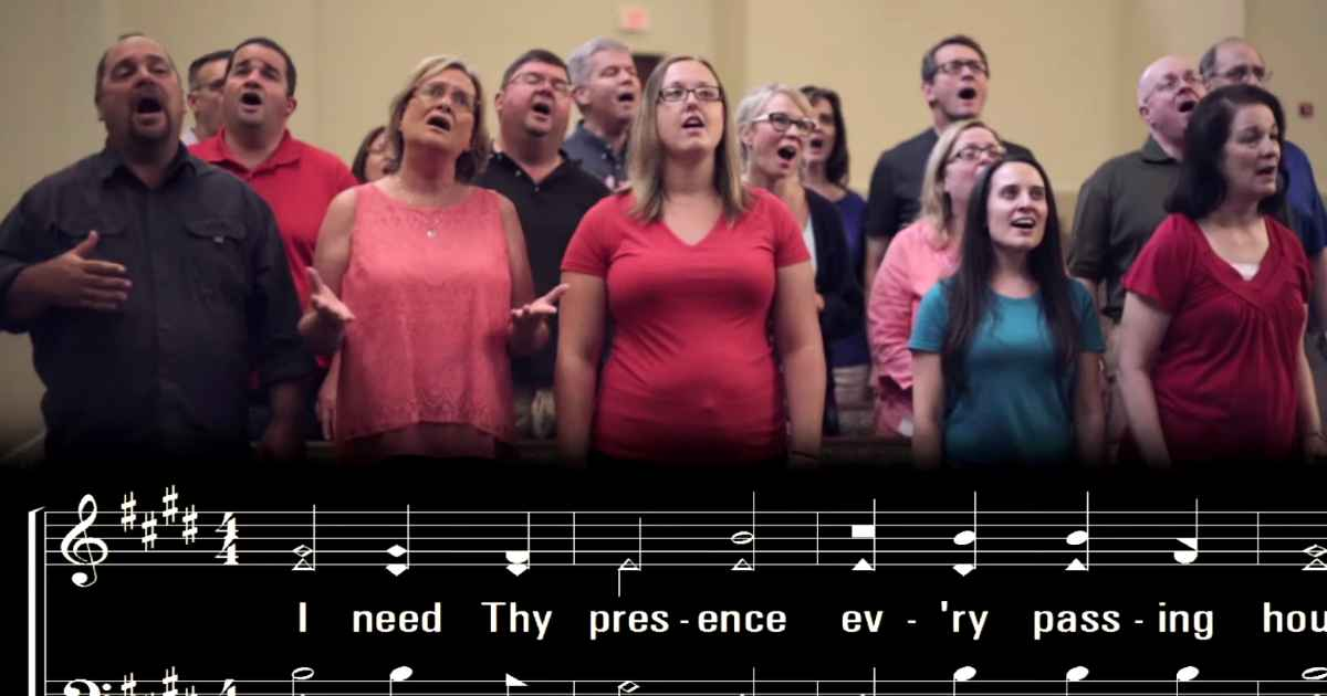 abide-with-me-praise-and-harmony