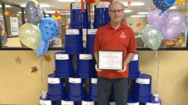 ocala-veteran-blood-donation