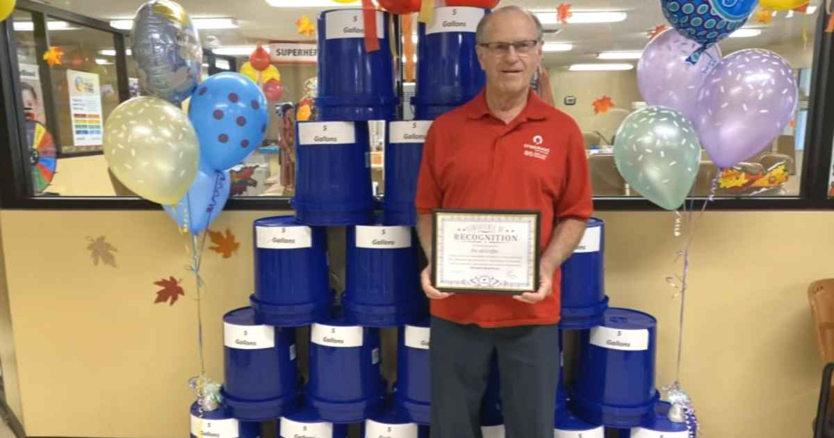 ocala-veteran-blood-donation