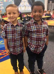 kindergarten-twins-2