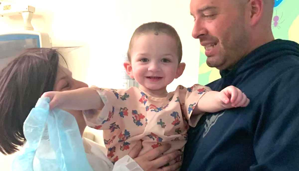 toddler-walks-after-surgery-2