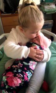Molly-meets-baby-sister-2