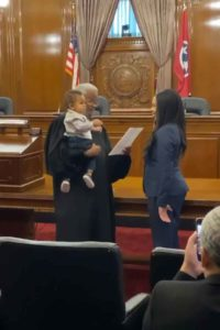 judge-holds-baby-law-student