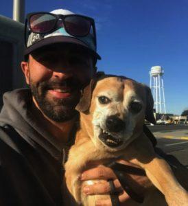 man-reunites-dog-terminal-ill-owner-4