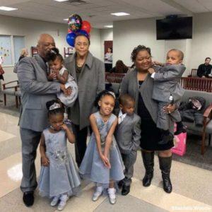 single-dad-adopts-siblings-4