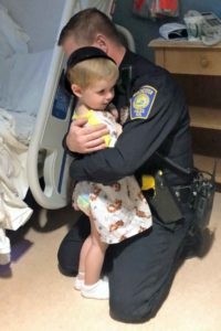 officer-gives-young-patient-send-off-3