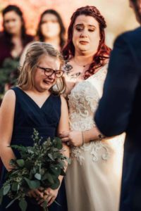 groom-reads-vows-stepdaughter