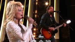 zach-williams-dolly-parton-there-was-jesus
