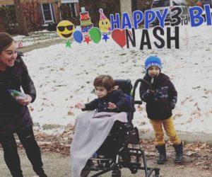 nash-stineman-birthday-11