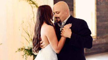 cancer-dad-recreates-daughters-wedding