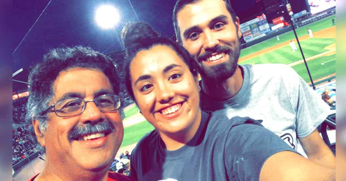 man-donates-kidney-girlfriends-father