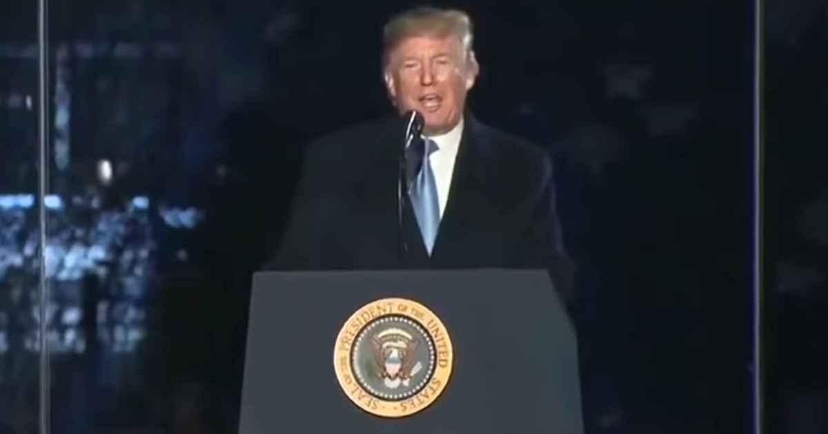 president-donald-trump-christmas
