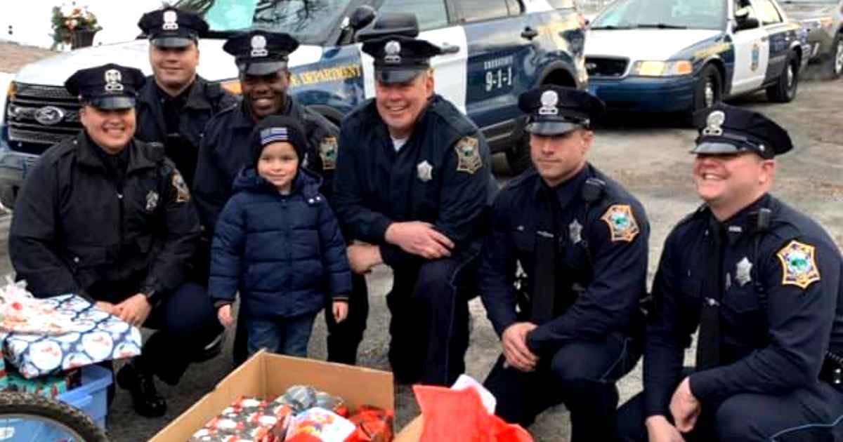 police-comforts-boy