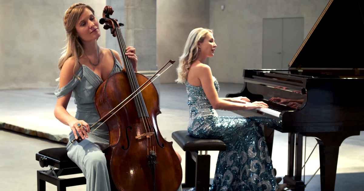 ave-maria-violin-cover