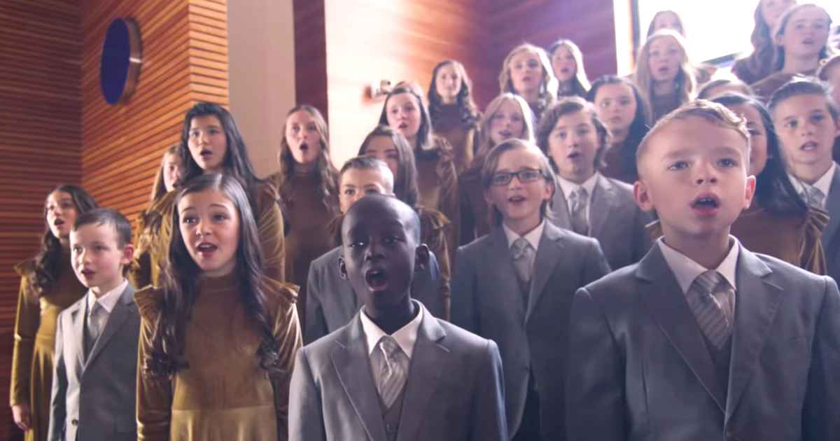 thankful-rise-up-children's-choir