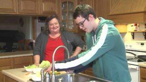 Indiana-teacher-adopts-student